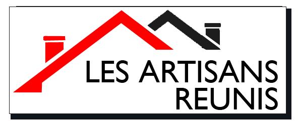 logo-artisans-ombre.png